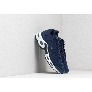 Nike Air Max Plus SE Midnight Navy/ Midnight Navy