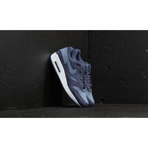 Nike Air Max Premium 1 Neutral Indigo/ Diffused Blue