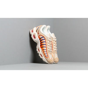 Nike Air Max Tailwind Iv Desert Ore/ Team Orange-Campfire Orange