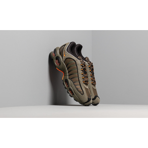 Nike Air Max Tailwind Iv Se Cargo Khaki/ Total Orange-Black