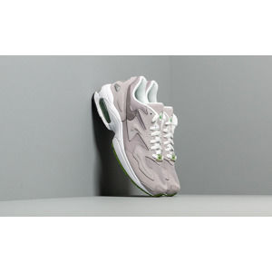 Nike Air Max 2 Light LX Atmosphere Grey/ Gunsmoke-Chlorophyll