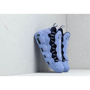 Nike Air More Money W Twilight Pulse/ White