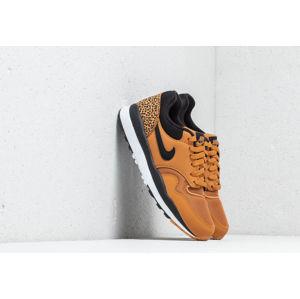 Nike Air Safari Desert Ochre/ Desert Ochre