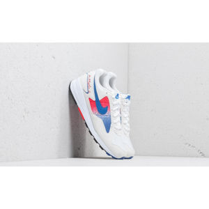 Nike Air Skylon II White/ Game Royal