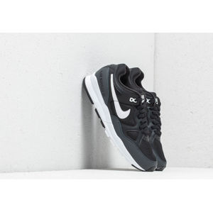 Nike Air Span II Black/ White-Anthracite
