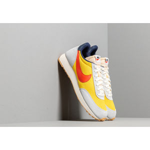 Nike Air Tailwind 79 Blue Tint/ Team Orange-Tour Yellow