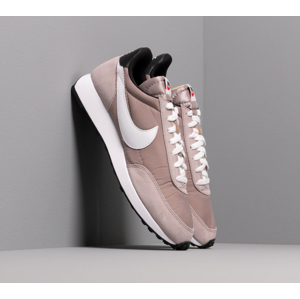 Nike Air Tailwind 79 Pumice/ White-Black-Team Orange