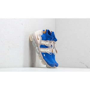 Nike Air Vapormax FK Utility Racer blue/ Muted bronze
