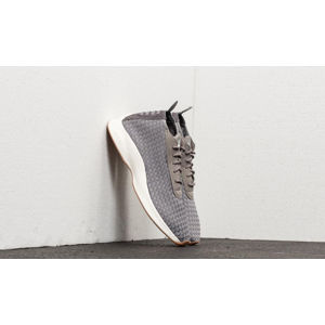 Nike Air Woven Boot Flat Pewter/ Light Pumice