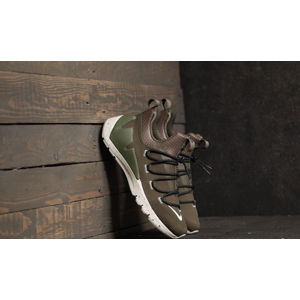 Nike Air Zoom Grade Cargo Khaki/ Black-Sequoia