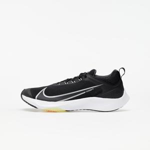 Nike Air Zoom Speed GS Black/ Metallic Silver-White-Volt
