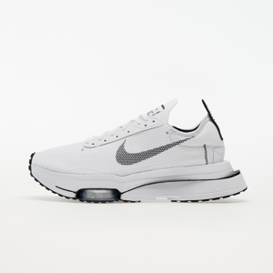 Nike Air Zoom-Type SE White/ Black-White-Pure Platinum