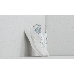 Nike Ashin Modern LX W Summit White/ Summit White