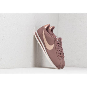 Nike Classic Cortez Leather Wmns Smokey Mauve/ Particle Beige