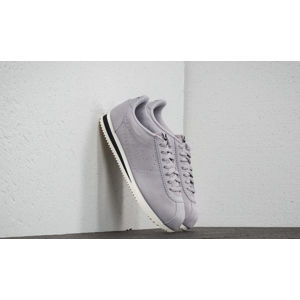 Nike Classic Cortez Suede Atmosphere Grey