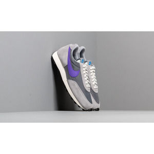 Nike Daybreak Sp Cool Grey/ Hyper Grape-Wolf Grey