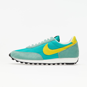 Nike Daybreak SP Neptune Green/ Speed Yellow-Silver Pine