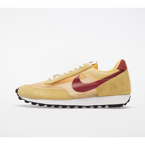 Nike Dbreak SP Topaz Gold/ Cedar-Lemon Wash-Summit White