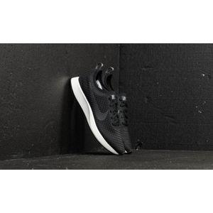 Nike Dualtone Racer SE Black/ Dark Grey/ Sail