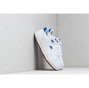 Nike Grandstand II Premium White/ Hyper Royal