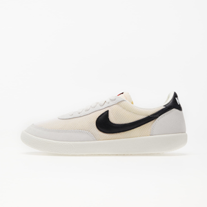 Nike Killshot OG Sail/ Black-Team Orange