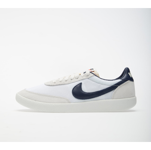 Nike Killshot OG SP Sail/ Midnight Navy