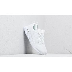 Nike Legend React (GS) White/ White