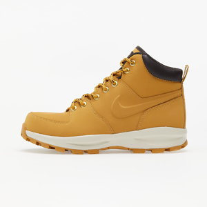 Nike Manoa Leather Haystack/ Haystack-Velvet Brown