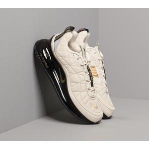 Nike Mx-720-818 Light Bone/ Metallic Gold-Black-Khaki