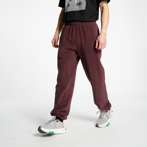 Nike NRG Tf ACG Wolf Tree Pants Deep Burgundy