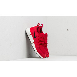 Nike Pocket Fly DM University Red/ Black-Gym Red
