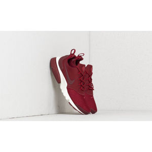 Nike Presto Fly SE Team Red/ Team Red-Gym Red-Sail