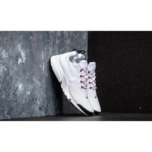 Nike Presto Fly White/ White-Black