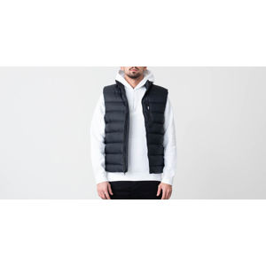 Nike SB Down Fill Vest Black