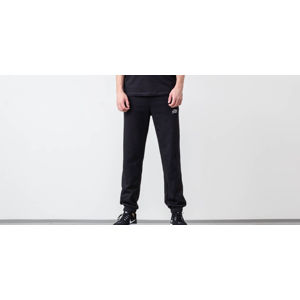 Nike SB Icon Sportwear Pants Black