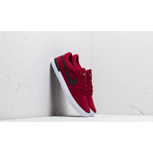 Nike SB Koston Hypervulc Red Crush/ Black-White-White