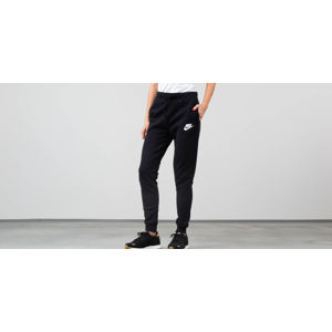 Nike Sportswear Advance 15 Jogger Pants Black