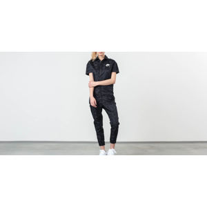 Nike Sportswear Air Jumpsuit Black