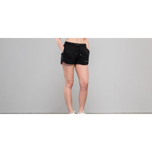 Nike Sportswear Air Short Black