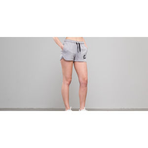 Nike Sportswear Air Short Light Grey