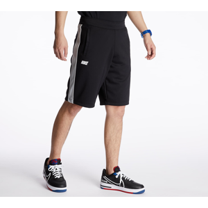 Nike Sportswear DNA Shorts Black/ Smoke Grey/ White