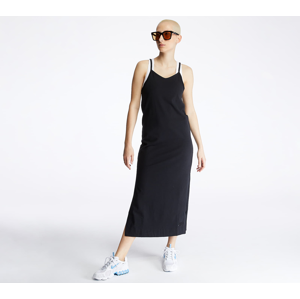 Nike Sportswear Dress Jersey Black/ Black