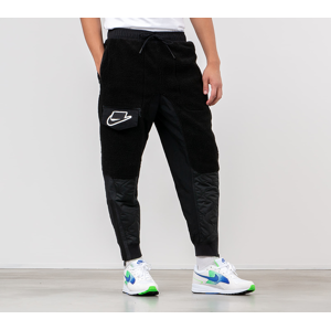 Nike Sportswear NSP Jogger Mix Black/ Off Noir/ Black