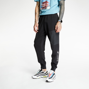 Nike Sportswear Pants Black