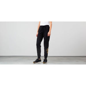 Nike Sportswear Rally Metallic Pants Black