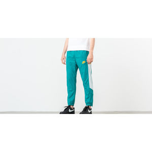 Nike Sportswear Re-Issue Woven Pant Spirit Teal/ Sail/ University Gold