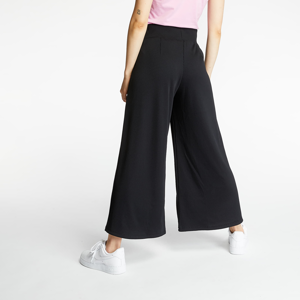 Nike Sportswear Ribbed Pants Black/ White