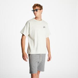 Nike Sportswear Tee Multi-Color/ White/ Multi-Color