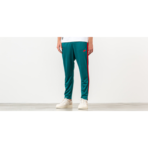 Nike Sportswear Tribute Pants Geode Teal/ University Red