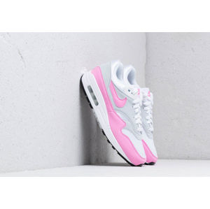Nike W Air Max 1 Essential White/ Psychic Pink